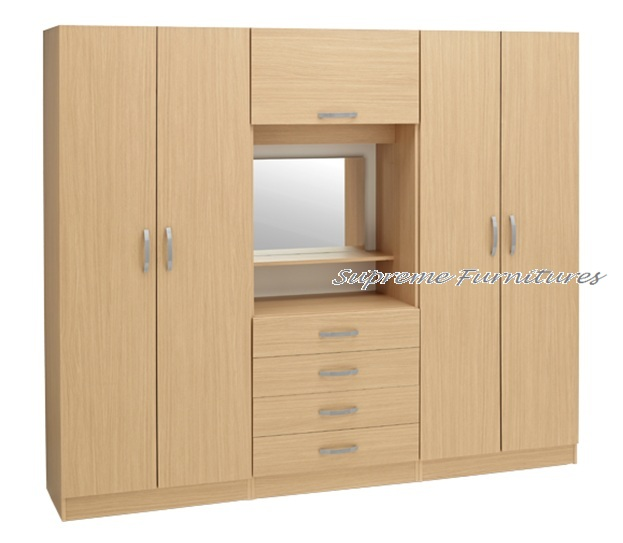 SF furnitures Budget range bedroom : budget204 from www.sffurnitures.com size 623 x 543 jpeg 55kB